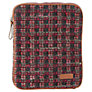Buy Jigsaw Tweed iPad Case Online at johnlewis.com