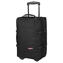 Buy Eastpak Stockroom Suitcase Online at johnlewis.com