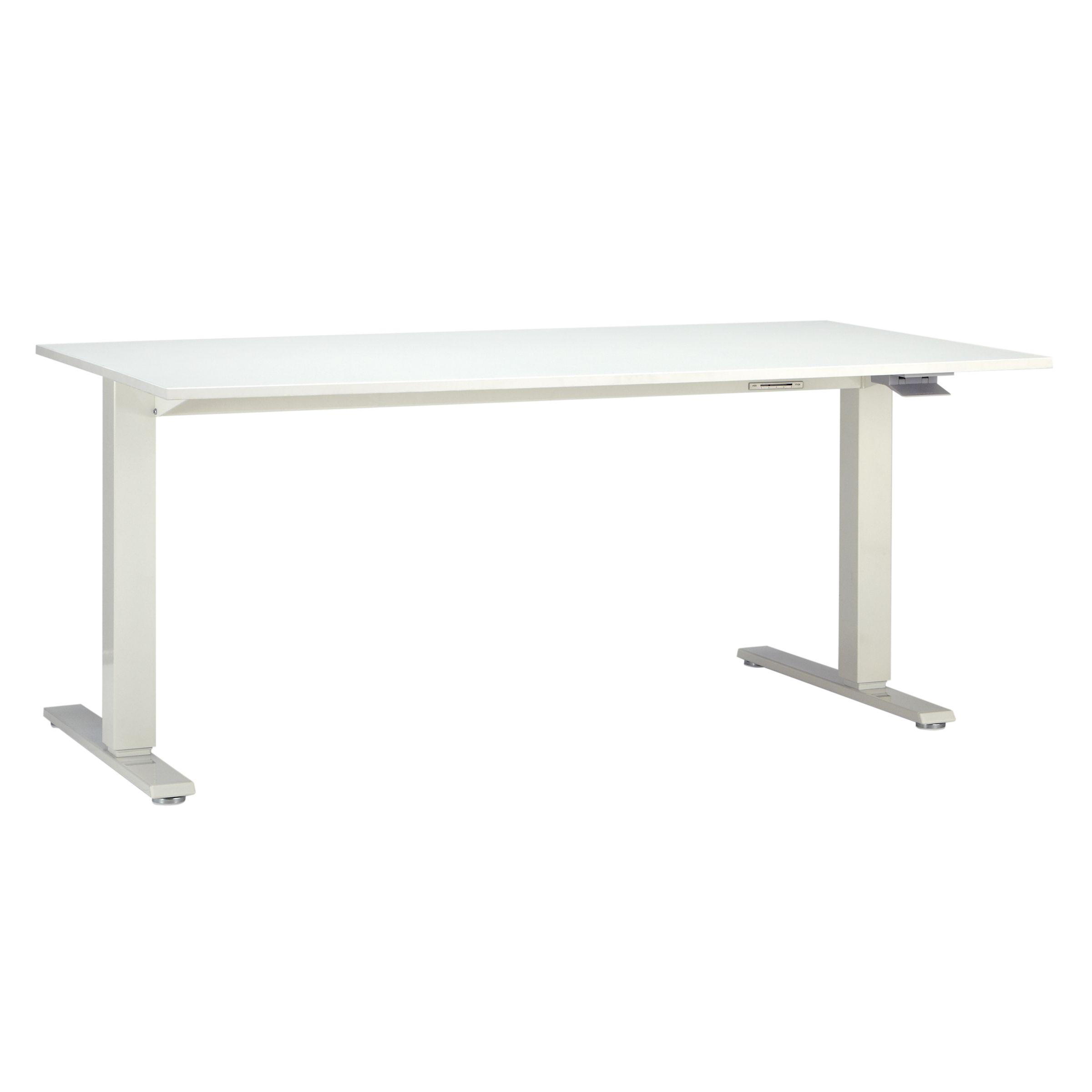 Humanscale Humanscale Float Height Adjustable Desk