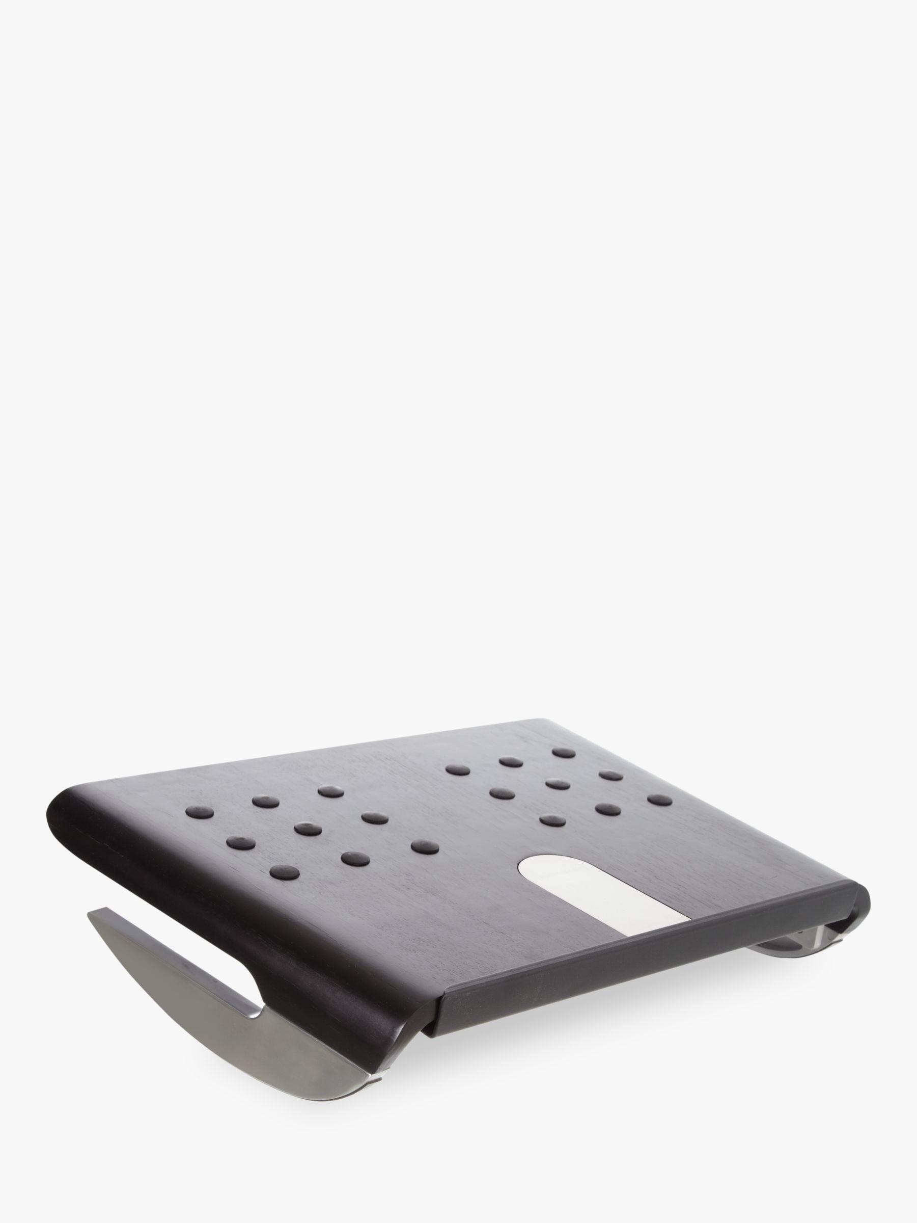 Humanscale Humanscale FM500 Footrest