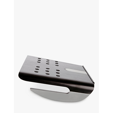 Buy Humanscale FM500 Footrest Online at johnlewis.com