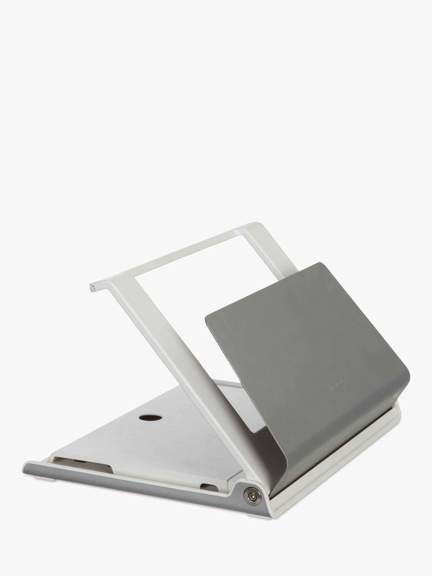 Humanscale Humanscale L6 Laptop Holder