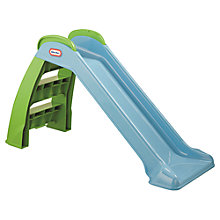 Buy Little Tikes First Slide Online at johnlewis.com