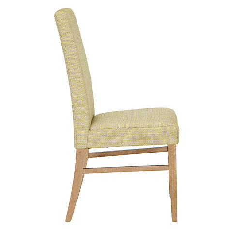 Buy John Lewis Vanessa Dining Chair Online at johnlewis.com