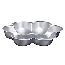 Buy Wilton Daisy Cake Tin Online at johnlewis.com