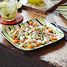 Buy Don Ceviche Online at johnlewis.com