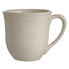 Buy John Lewis Maison Mug Online at johnlewis.com