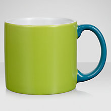 Buy Jansen+co 150 Years Mug Online at johnlewis.com