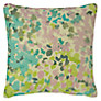 Buy John Lewis Confetti Cushion, Multi Online at johnlewis.com