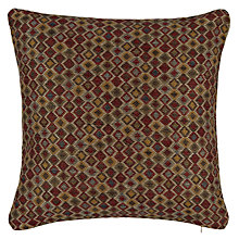 Buy John Lewis Kelim Jewels Cushion Online at johnlewis.com
