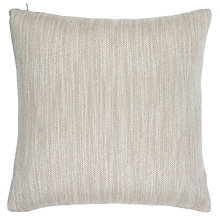 Buy John Lewis Hudson Cushion Online at johnlewis.com
