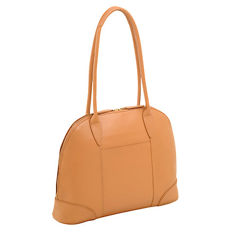 Buy Radley Finch Medium Ziptop Shoulder Bag Online at johnlewis.com