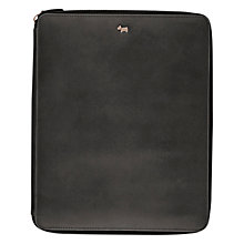 Buy Radley Blair iPad Mini Cover Online at johnlewis.com