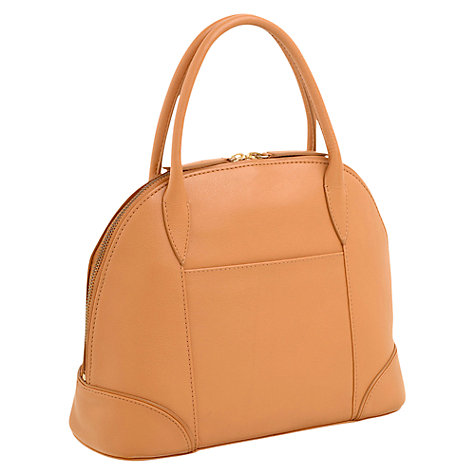 Buy Radley Finch Small Ziptop Grab Bag Online at johnlewis.com