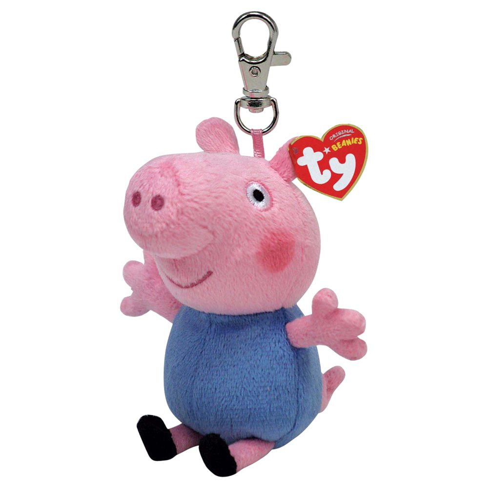 Best Peppa Pig Toys : Peppa pig toys shop for cheap soft and save online