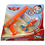 Buy Disney Planes Runway Flyers, Assorted Online at johnlewis.com