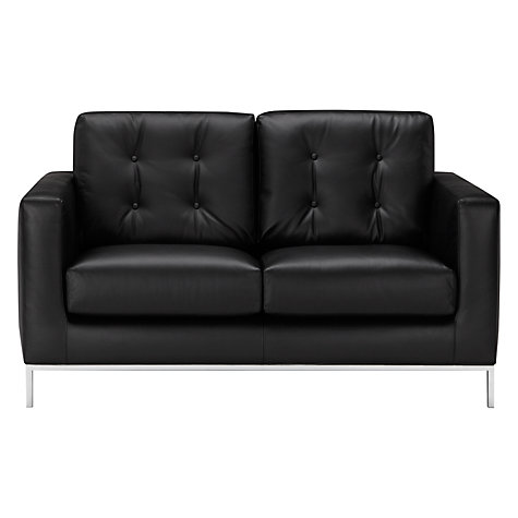 Buy John Lewis Odyssey Small Sofa Online at johnlewis.com