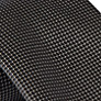 Buy Boss Black Silk Tie, Black Online at johnlewis.com