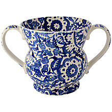 Buy Emma Bridgewater Wallpaper Two Handled Vase Online at johnlewis.com