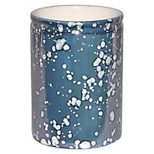 Buy Emma Bridgewater Lustre Vase Online at johnlewis.com