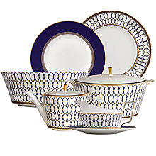 Buy Wedgwood Renaissance Online at johnlewis.com