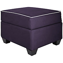 Buy Olli Ella In-it Storage Ottoman Online at johnlewis.com