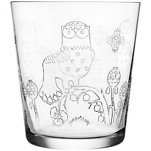 Buy Iittala Taika Tumblers, Set of 2, 0.4L Online at johnlewis.com