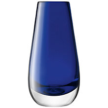 Buy LSA Flower Colour Bud Vase Online at johnlewis.com