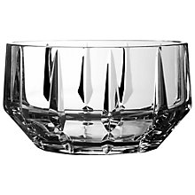"Buy Vera Wang Peplum Bowl, 10"" Online at johnlewis.com"