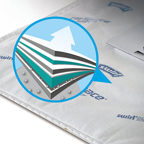 Buy Samsung VCA-VP78MF F600 Vacuum Cleaner Bags, Pack of 5 Online at johnlewis.com