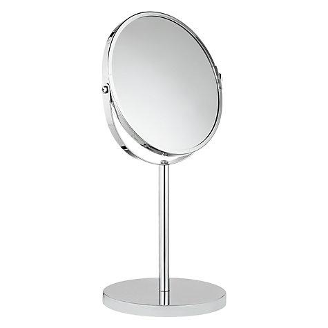 Bathroom Mirror John Lewis book of john lewis bathroom mirrors in spainjacob   eyagci