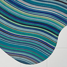Buy John Lewis Stardust Non-Slip In-Bath Mat Online at johnlewis.com