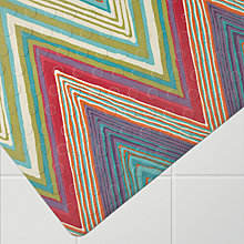 Buy Scion Grove In-Bath Mat Online at johnlewis.com