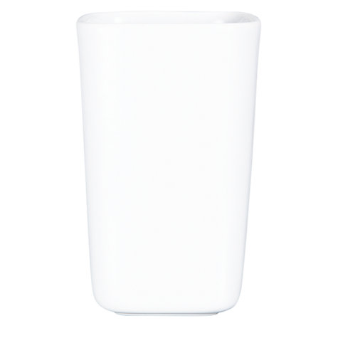 Buy House by John Lewis Mode Bathroom Tumbler Online at johnlewis.com