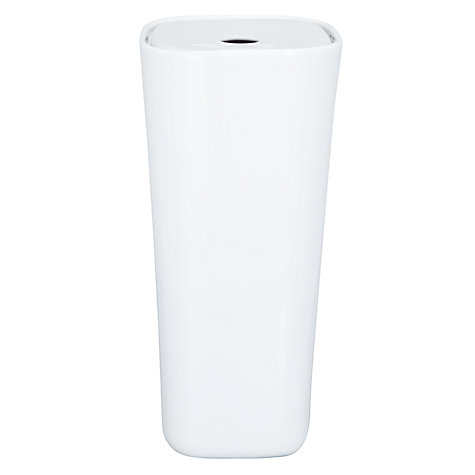 Buy House by John Lewis Mode Toilet Roll Holder Online at johnlewis.com