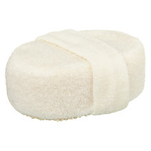 Buy Jai Spa Terry Hand Sponge Online at johnlewis.com