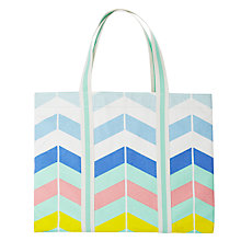 Buy Sunnylife Tote Bag, Lluka Online at johnlewis.com