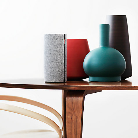 Buy Libratone ZiPP Wireless Speaker with Apple AirPlay, Soul Collection Covers Online at johnlewis.com