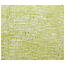 Buy Modern-twist Linen Placemat Online at johnlewis.com