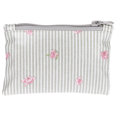 Buy Sophie Allport English Rose Purse, Multi Online at johnlewis.com