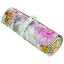 Buy Ted Baker Women's Jewellery Roll Online at johnlewis.com