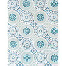 Buy Mini Moderns Darjeeling Wallpaper Online at johnlewis.com
