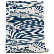 Buy Mini Moderns Whitby Wallpaper Online at johnlewis.com