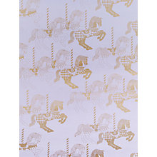 Buy Mini Moderns Fayre's Fair Wallpaper Online at johnlewis.com