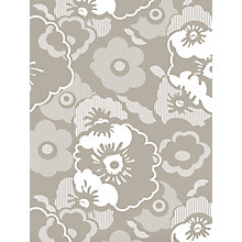 Buy Mini Moderns Alice Wallpaper Online at johnlewis.com
