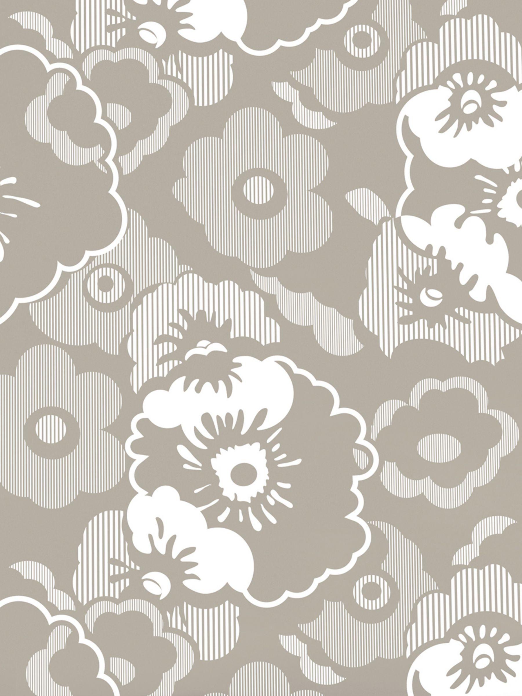 Mini Moderns Mini Moderns Alice Wallpaper