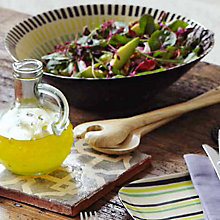 Buy Brazilian Salad Online at johnlewis.com