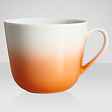 Buy LSA Haze Mug, Assorted Online at johnlewis.com