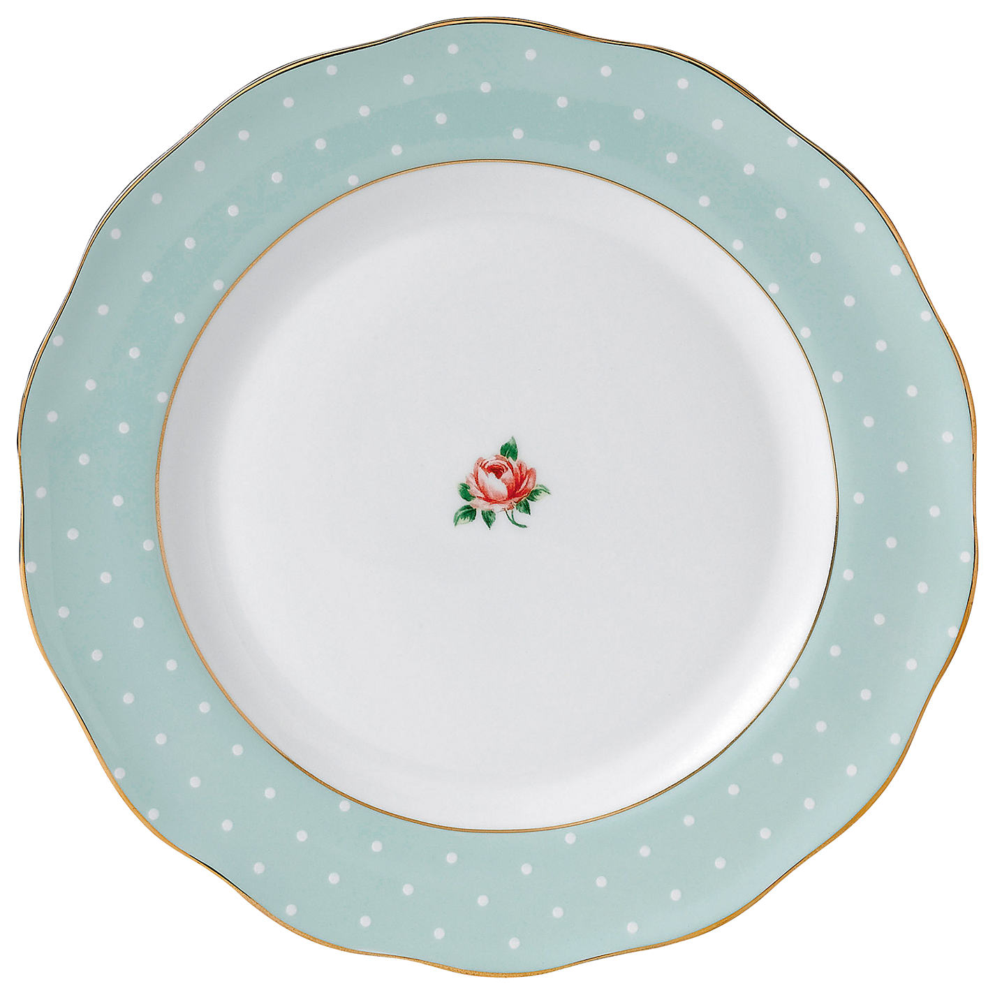 Shop for Plates | John Lewis