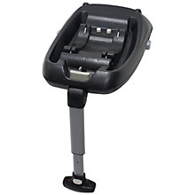 Buy Cosatto Isofix Hold Car Seat Base Online at johnlewis.com